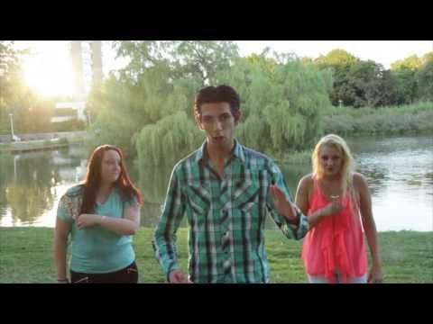Ali van leeuwen - Kijk het is weer zomer - Officiële videoclip