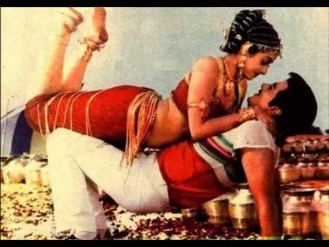 Ek ankh maaru to... tohfa song