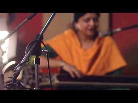 Kahe Kabir- Mann Na Rangaaye video