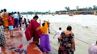 Haridwar Ganga Bath Haridwar Ganga Ghat