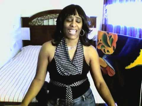 Betty Wright Tonight Is The Night By (tiny) video