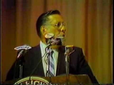 Frank Rizzo vs. Abington Board of Commissioners (The Rizzo Report)