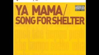 Watch Fatboy Slim Ya Mama video