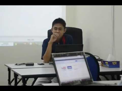MAZELAN ABAS SIFU INTERNET MARKETER ONLINE BUSINESS AFFILIATE MALAYSIA