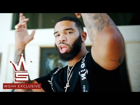 """Lil Baby """"Southside"""" (WSHH Exclusive - Official Music Video)"""