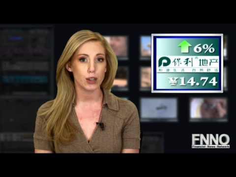 Asia Market Close: January 11, 2011