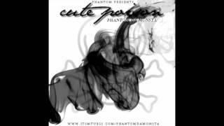 Download Lagu Glass Hearts - PhantomDaMonsta (Alt. Cute Poison Cover) Gratis STAFABAND