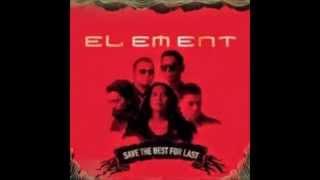 Element - semu (Original Mp3)