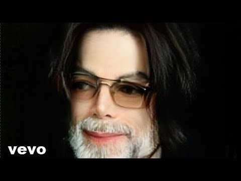 New proof that Michael Jackson is alive in 2019 official video shock