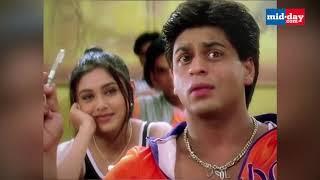 Bollywood celebrates 20 years of Kuch Kuch Hota Hai