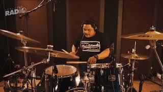 Sa Ngalan Ng Pag Ibig December Avenue Live At Tower Radio