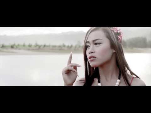 Soge Memories - Saraswati - Nada Diva ( Official Music Video )