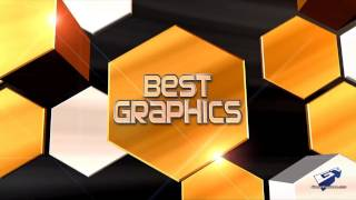 Best Graphics
