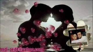 new bangla song 2012 Bangla Song Hawai Hawai Dolna Dole --- Habib & Nancy