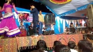 download lagu Me Tujhako Bhaga Laya Hu Vinod gratis