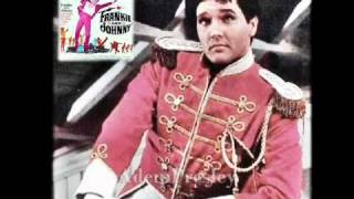 Watch Elvis Presley Everybody Come Aboard video