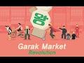 Garak Market Revolution   Trailer (English Subtitles)