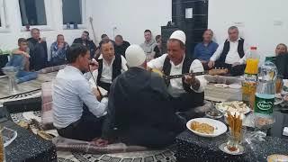 Ne oden e badush rames fshati izbic drenic(4)