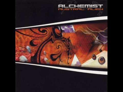 Alchemist - Epsilon