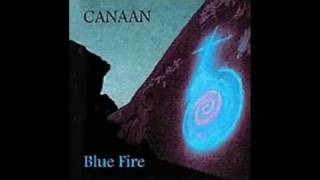 Watch Canaan The Eleventh Shadow video