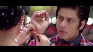 Aankhon Mein Teri   Om Shanti Om 2007 HD Video