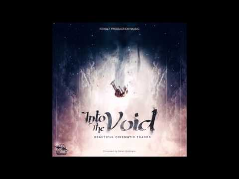 Revolt Production -Into The Void