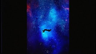 "FREE | XXXTentacion x Billie Eilish Type Beat ft. 6lack ""See You Again"" | Sad Emotional Piano Beat"