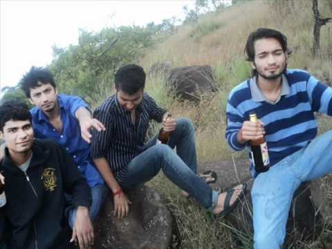 khol botal by honey singh.wmv