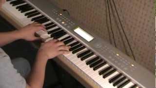 Escribire Mil Canciones - Jesus Adrian Romero (Tutorial)