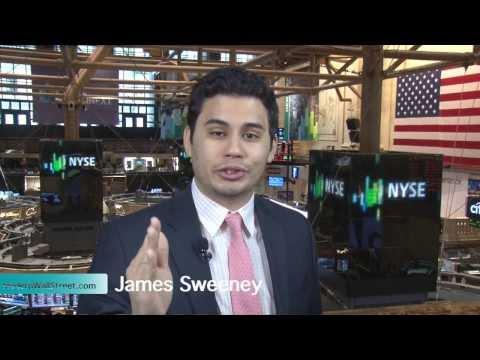 Modern Wall Street AM Anticipation: Stocks dip ahead of confidence data