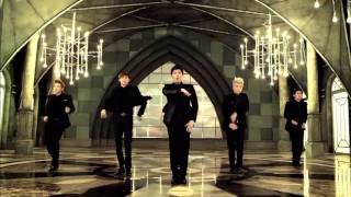 Клип 2pm - I'm Your Man