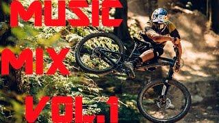 Downhill Freeride Music For Videos Vol 1 Copyright Free VideoMp4Mp3.Com