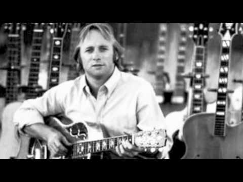 Crosby, Stills, Nash & Young - So Begins The Task