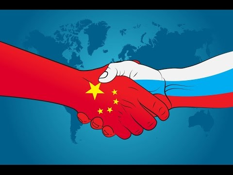 Бизнес с Китаем. Бизнес в Китае. Как наладить или открыть бизнес с Китаем.