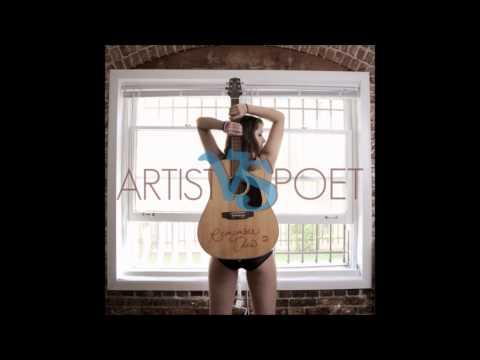 Artist Vs Poet - Leavin In The Morning
