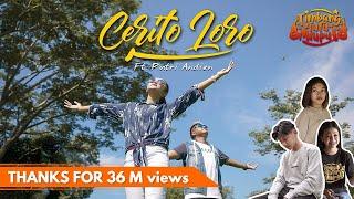 Download lagu TTM AKUSTIK Ft. PUTRI ANDIEN - CERITO LORO ( Musik Video)