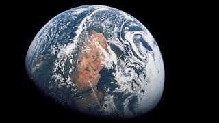 Our Solar System 39 S Planets Earth