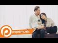 Đừng Buông Tay Nhau   Official Lyrics Video   Vũ Duy Khánh
