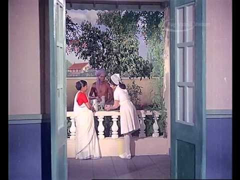 Annai velankanni Full Movie Part 1