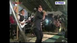 download lagu Demy - Loro Ati / Maning - Maning, Live gratis