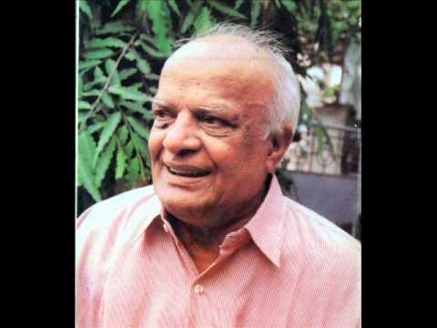 Rajanikanta Rao Balantrapu Net Worth