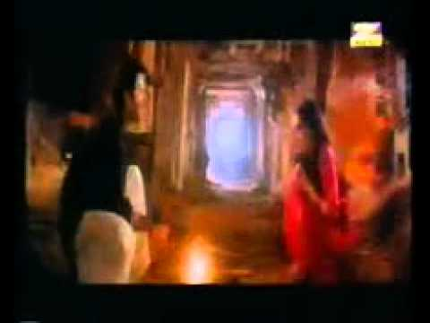 Madhuri Rape Scene From Beta.mp4 video