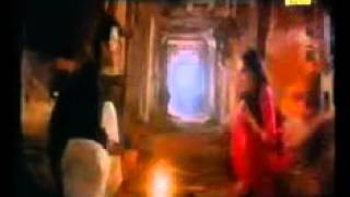 Madhuri Rape Scene from Beta.mp4