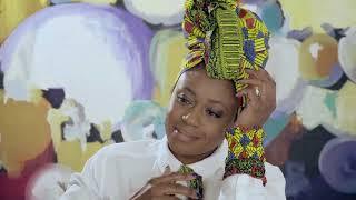 Tutu - Show Me Love (Official Music Video)