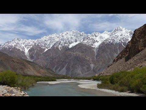 Download Tajikistan - 2014 Mp4 baru