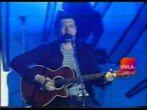 Catupecu machu hechizo guitar pro download