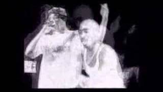 2Pac - Letter 2 My Unborn