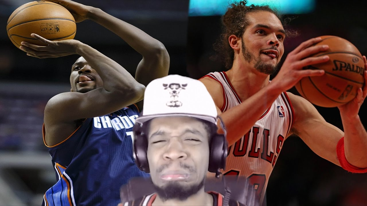 HOW DID HE EVEN MAKE THE NBA!? UGLIEST SHOOTING FORMS IN NBA HISTORY REACTION