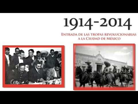 Cartelera Septiembre 2014: Secretaría de Cultura CDMX