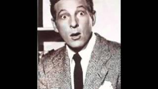 Danny Kaye - I'm Late